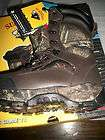 NEW HERMAN SURVIVORS MENS BOOTS BIG GAME 11 THINSULATE