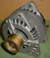 A046 LAND ROVER Discovery 3.9 93 99 100amp Alternator