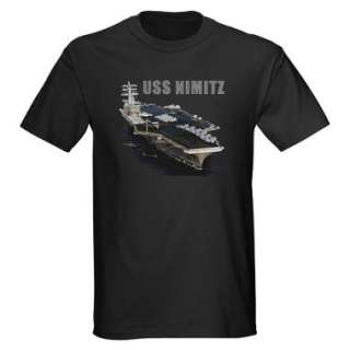 Nimitz Gifts, T Shirts, & Clothing  Nimitz Merchandise