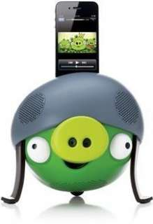 GEAR4 Angry Birds Helmet Pig 2.1   Compare Prices   PriceRunner UK