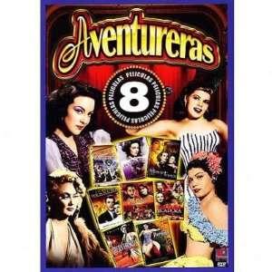 Peliculas) (Spanish): Ninos Sevilla Maria Felix: Movies & TV