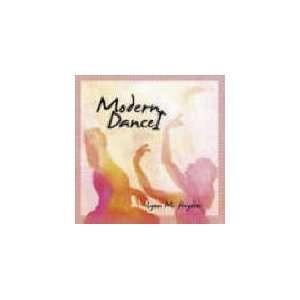 Modern Dance I  Movement Vocabulary   DVD: Everything Else