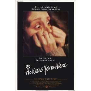 Tom Rolfing)(Paul Gleason)(Elizabeth Kemp)(Tom Hanks) Home & Kitchen