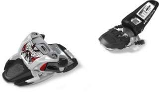 Marker Squire B90 Alpine Ski Bindings