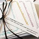 Eight, Ten and Sixpence, Office & Study, Home & Garden, Gifts, Cards