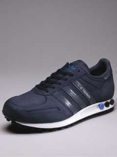 adidas LA Trainer Mens Trainers Very.co.uk