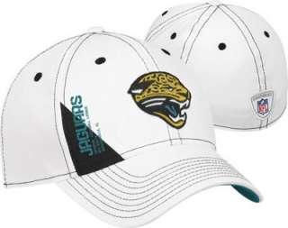 Jacksonville Jaguars 2010 NFL Draft Hat