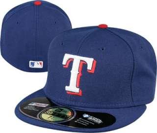 Texas Rangers Merchandise  Texas Rangers Baby  Texas