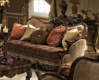 , Thomasville, Ethan Allen, Lexington, sofa, loveseat, tables, dining