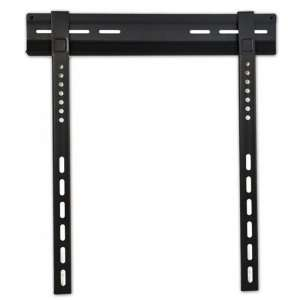 Wall Mount Bracket for LCD (Max 120Lbs, 32 42 inch) Electronics