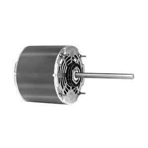 1075RPM 3 Speed 208 230 Volts 5.6 Diameter Fasco Furnace Motor #D927