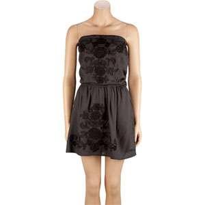 home > women > Clothing > Dresses > billabong clara dress