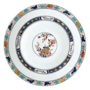 Raynaud Koutani Chop Plate 11.5 in Home & Garden