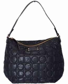 Kate Spade Black Medium Joisan Bag   chamonix collection Clothing