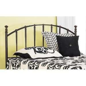 Furniture Bel Air Headboard w/ Optional Bed Frame