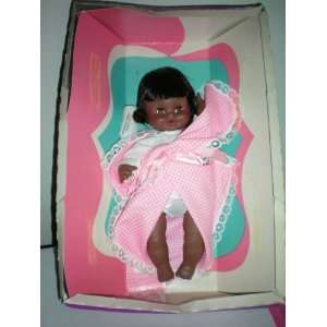 Vintage Collectible Toy Doll    Precious Tears by Horsman