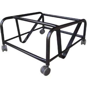 202 Series Chair Dolly