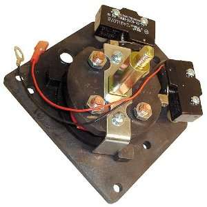 EZGO Forward and Reverse Switch Assembly (1994 up) TXT/Medalist Golf