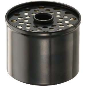 FRAM C1190PL Heavy Duty Oil and Fuel Filter Automotive