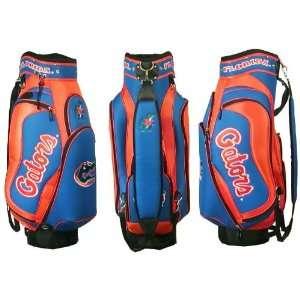 Florida Gators Golf Cart Bag