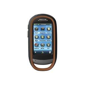 Magellan RoadMate 1700 GPS Electronics
