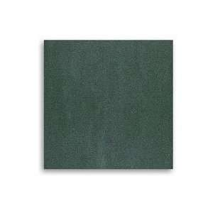 marazzi ceramic tile onyx tinos (dark green) 12x24: Home Improvement