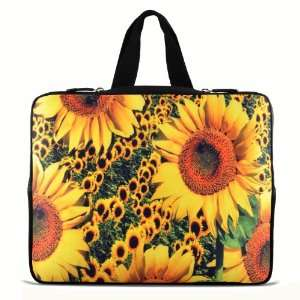 Sunflower 9.7 10 10.1 10.2 inch Laptop Netbook Tablet