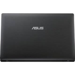 Asus X54C BBK3 Laptop / Intel Pentium B960 Processor / 15