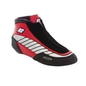 K2 Mod X Pro Skate boot   Size 35: Sports & Outdoors