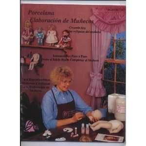 Doll Makers   Para Reproducciones Modernas y Antiguas en la