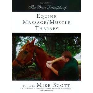 of Equine Massage/Muscle Therapy, Equine Massage, Horse Massage