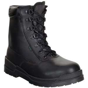 FQ0081321 Mens 81321 Eliminator Gore Tex Waterproof Insulated Boots