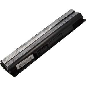 *goingpower* Battery for MSI MS 16G1 40029150 40029231