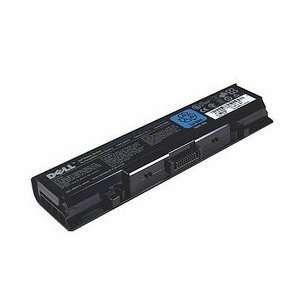 Dell Original Inspiron 1720 laptop battery Electronics