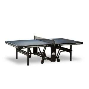 Adidas PRO 800 Table Tennis Table