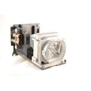 Mitsubishi HC4900 projector lamp replacement bulb with housing   high