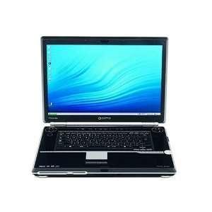 AV513 17 Laptop (Intel Pentium M Processor 760 (Centrino), 1 GB RAM