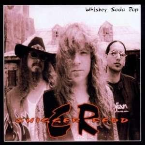 Whiskey soda pop Chigger Redd Music