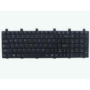 Toshiba Satellite M60 M65 P100 P105 Series Laptop / Notebook US Layout