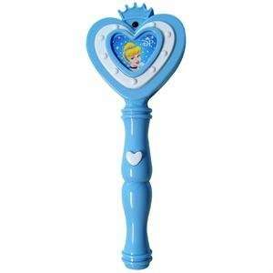 Disney Princess Cinderella Magical Wand  Toys & Games