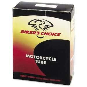 Kenda Bikers Choice Inner Tubes   200/60 16 05167220