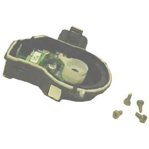ACDelco 88958372 Windshield Wiper Motor Cover Kit Automotive