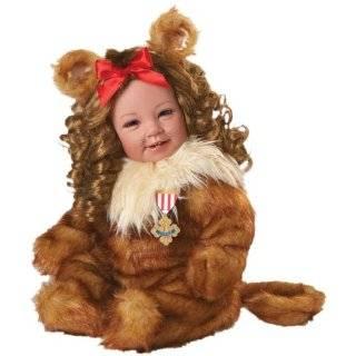 Adora Scarecrow 20 Wizard Of Oz Play Doll: Toys & Games
