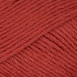 Naturally Caron Country Yarn (0010) Sunset By The Each