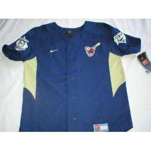 San Diego Padres Youth Nike Baseball Jersey