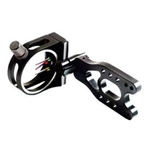 Shooting Equipment Aries 3 Pin .029 Bow Sight