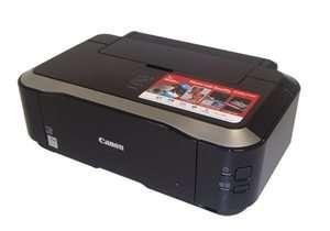 Canon PIXMA iP3600 Foto Tintenstrahldrucker