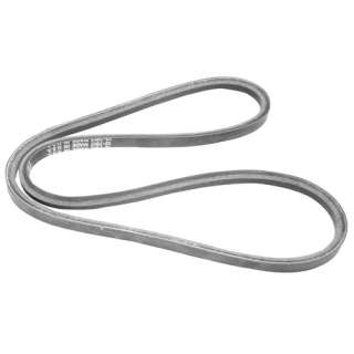 Shop John Deere Drive Belt for 21 Self Propelled Mower at Lowes