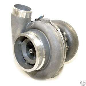 Ball Bearing Garrett GT4718R / GT4788R 1400HP Turbo