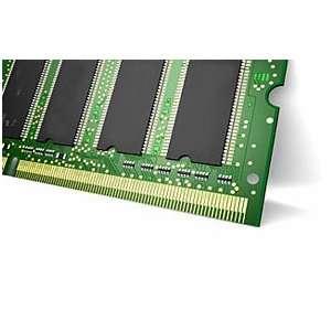 1GB Memory Ram 4 Gateway Notebook 3018GZ, 3040GZ, 3520GZ